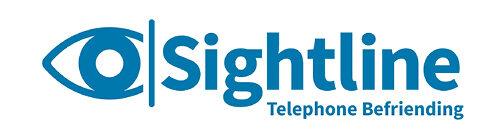 Sightline logo